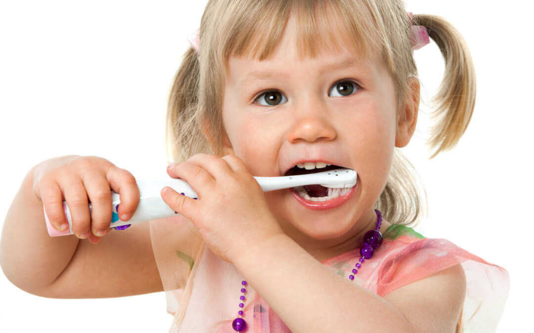 The Telltale Signs Your Child Needs to See a Pediatric Dental Specialist in Suwanee ASAP!